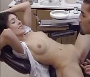 Pornofilme Mit Promis