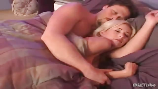 video padre e figlia film porno amatoriali russi
