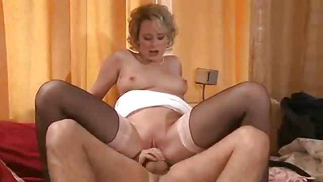 Was Ist Dreckiger Sex
