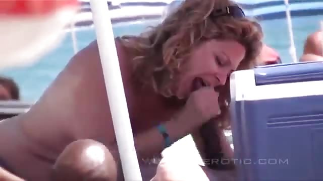 ready bikini transgender handjob penis and pissing are not right
