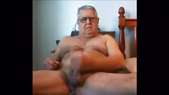 Men jerking off videos