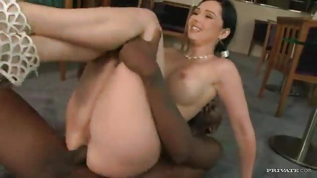 women girls models porno blackmen porno