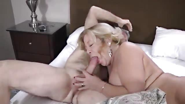 femme tres sexe