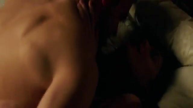 Heißes Szenen Pornofilme