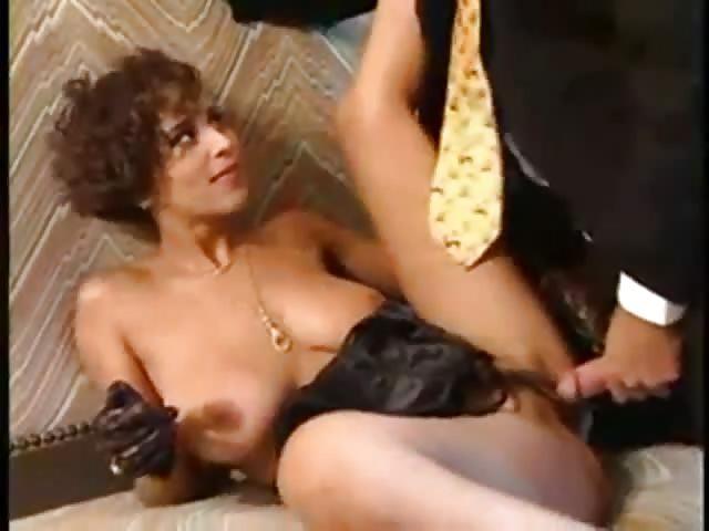 Französische sexfilme