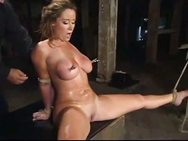 not doubt hot naked girl pussy getting fucked hard sorry, that has interfered