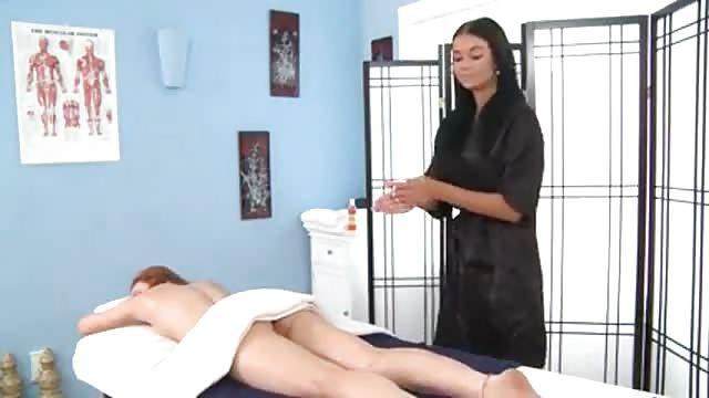 Sinnliche Sexvideos