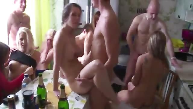 Adult extreme free penetration video