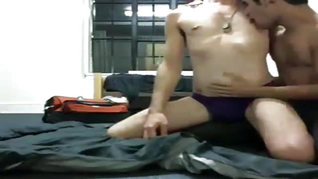 Cam Sex Gay