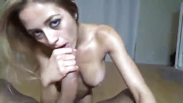 Poolside babe porno