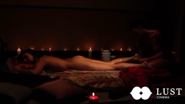 Lust Cinema Pornofilme