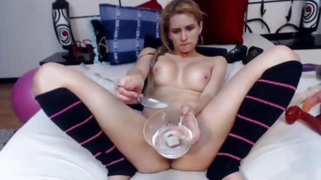 Pipi langstrumpf porn