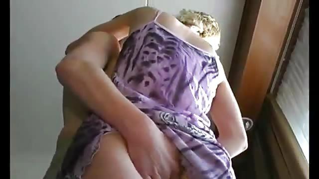 sexe Frere et soeur