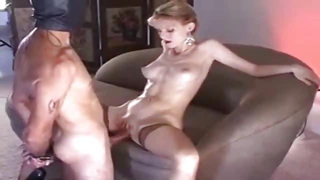 Frauen Lieben Sex