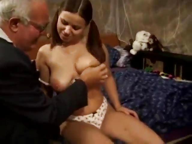 Sexy drow elf naked free pics