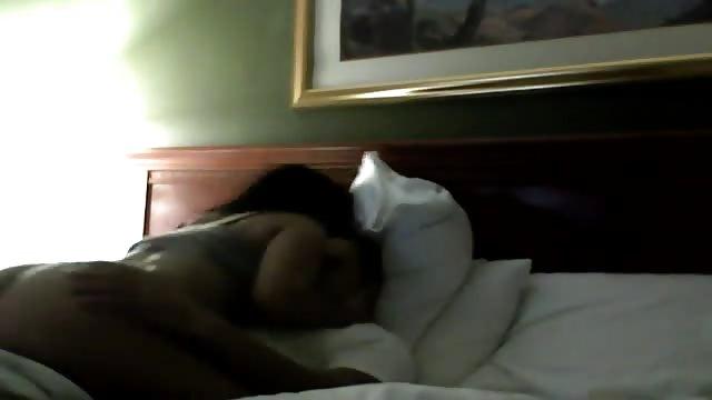 hidden cam mom cheating