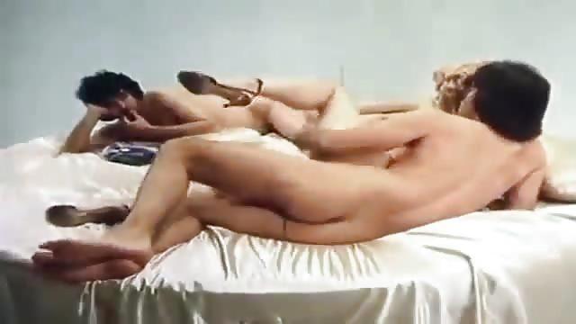 do obejrzenia lesbijskie porno