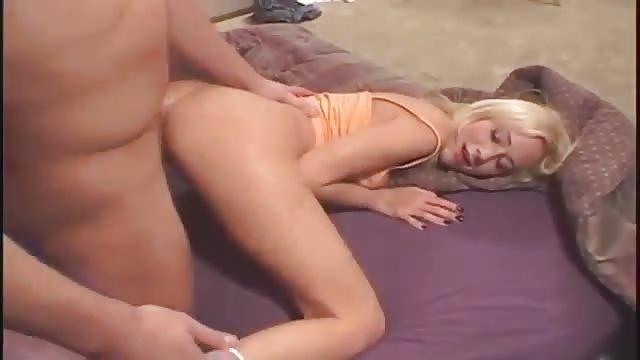 Kostenlose Pornos Inzest