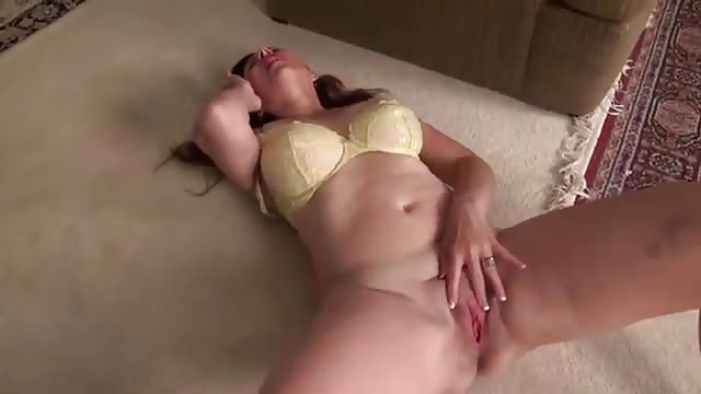 matura casalinga porno