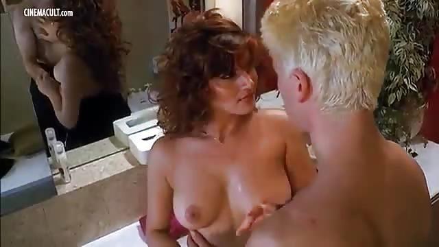 pamela Clip porn movie