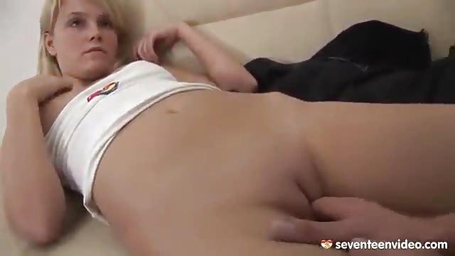 Schwester ficken porn