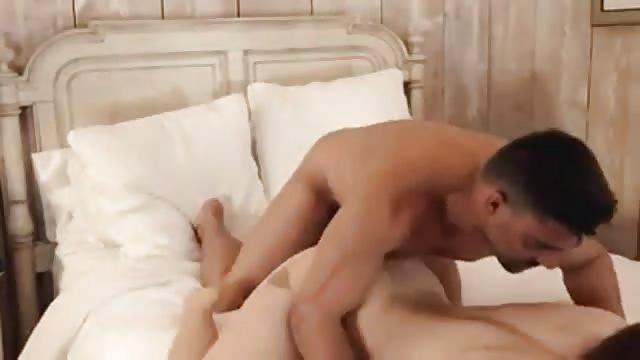 nastoletni kutasy piękne czarne dziewczyny sex filmy