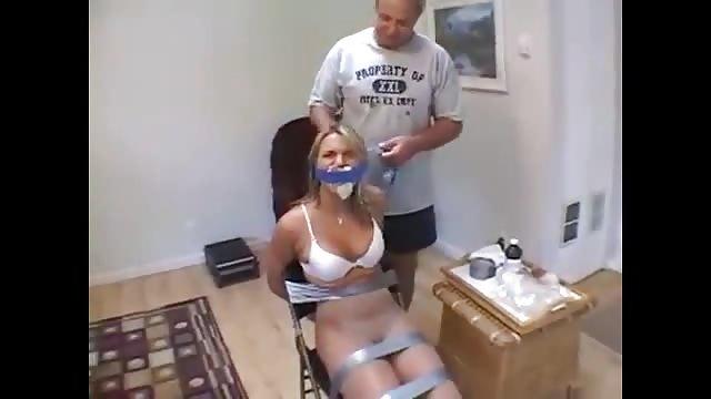 Dad partner porn sex