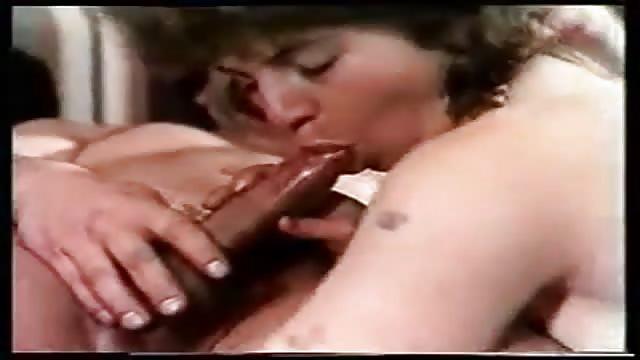 Sex grichisch Griechisch: 2,679