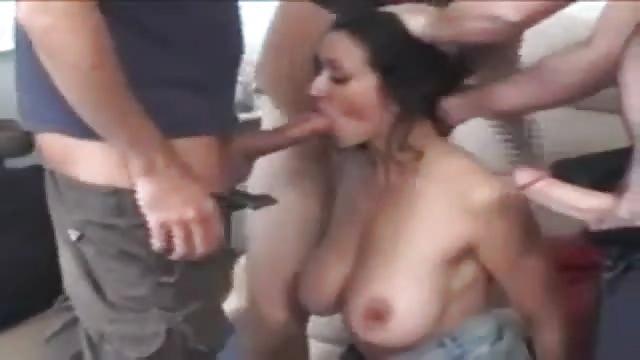 Big hole ass sexbangbang porn