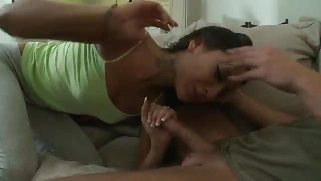 Analficks In Hd Pornofilme