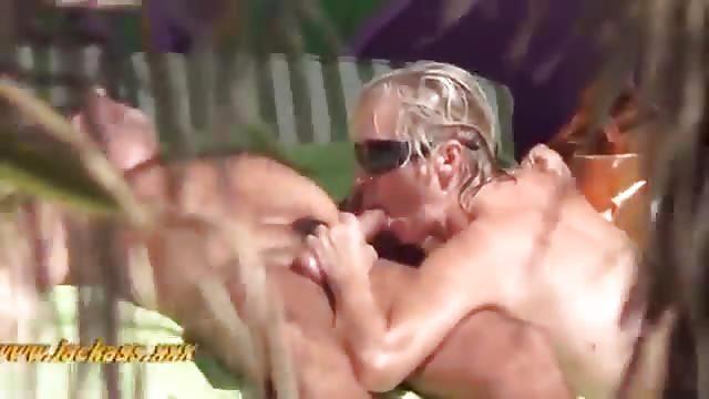 Gay sauna münster