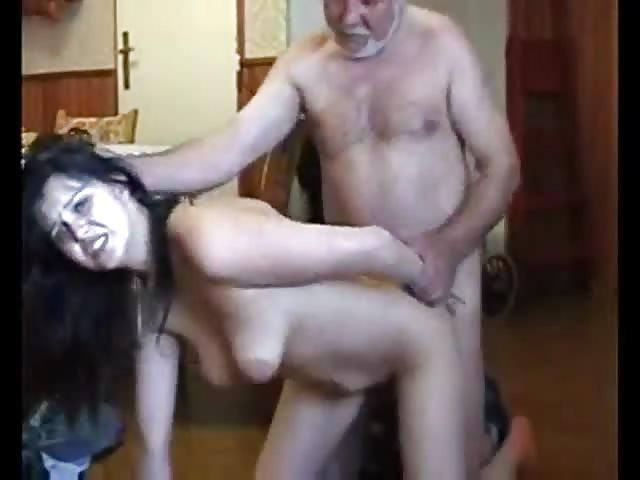 porno con la cognata