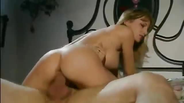 film erotico italiano tette perfette