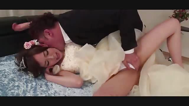 Hartes Sexcasting