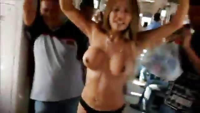Lieblicher Sex