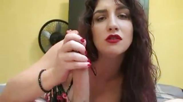 Einen Ständer Bereiten Pornofilme