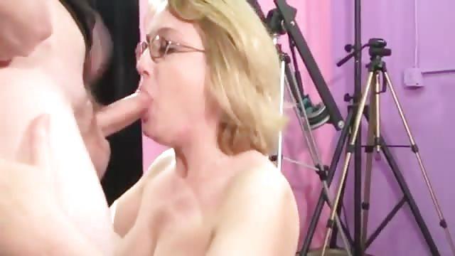 porno video za kastinggay kinky sex idea