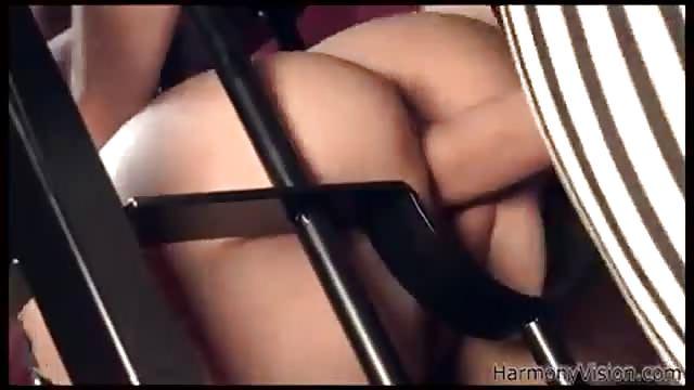 Perverse Pornoseiten
