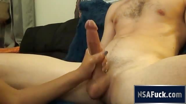 Hot Nude 18+ Guy cheats on wife porn