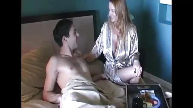Er Fickt Seine Schwester In Der Dusche