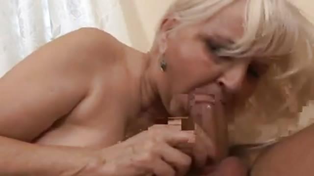 Pornos Unzensiert